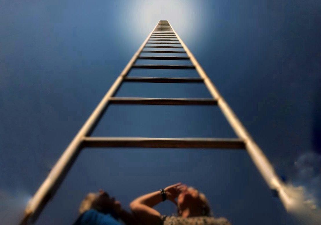 ladder voor coach website.2